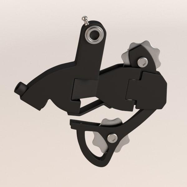 bicycle transmission part.jpg