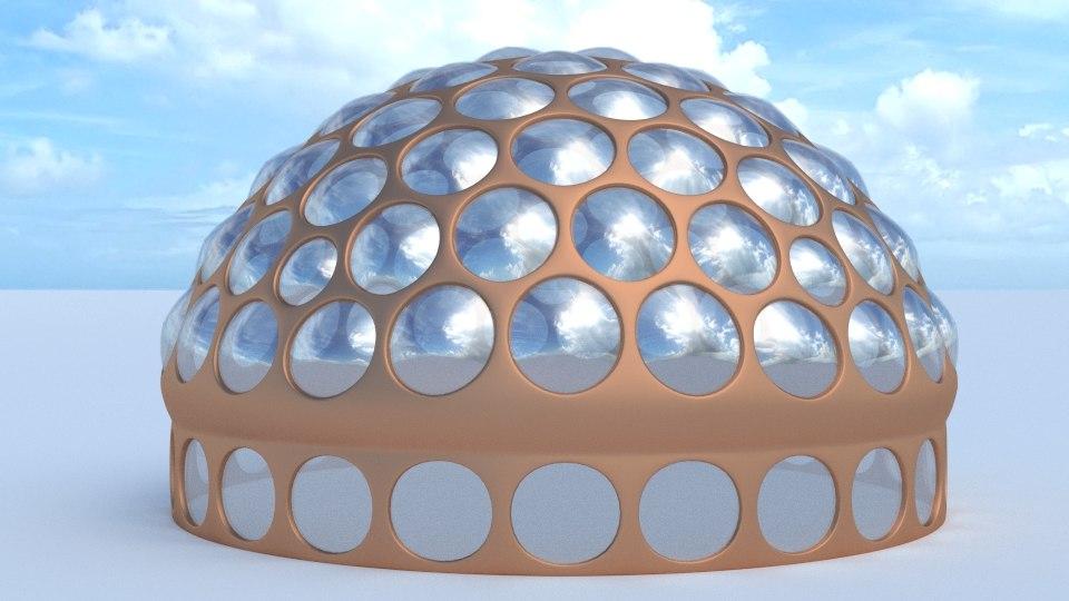 bumpy dome render 1.jpg