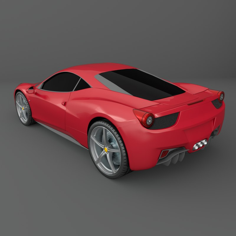 ferrari 458 test shot .png