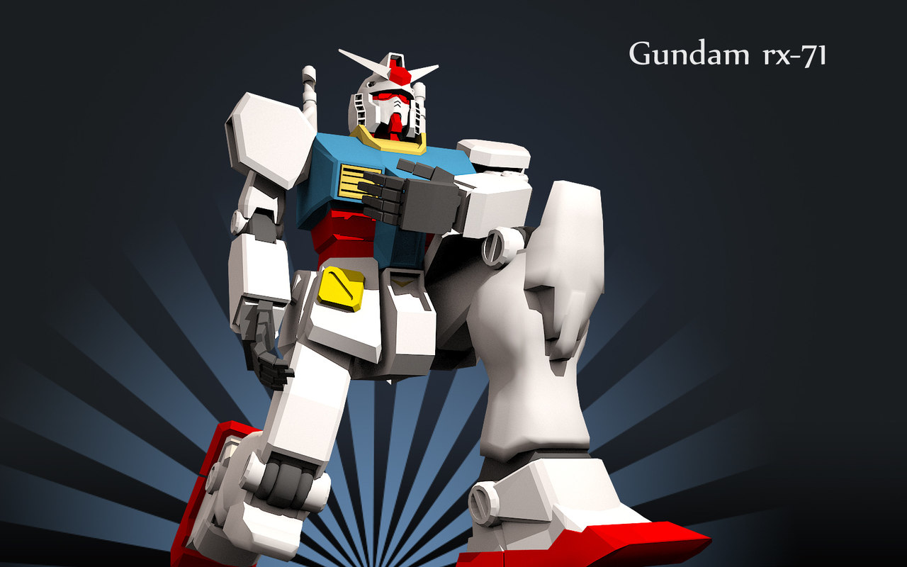 gundam_present2.jpg