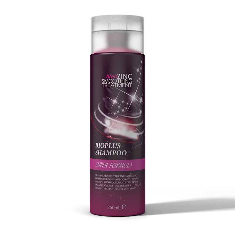 shampoo_2_alfa.jpg