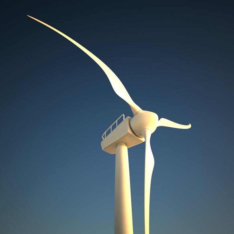 wind_turbine_3_1.jpg