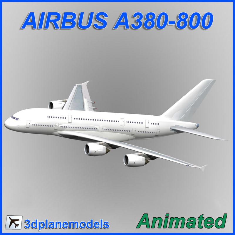 A380GEN1.jpg