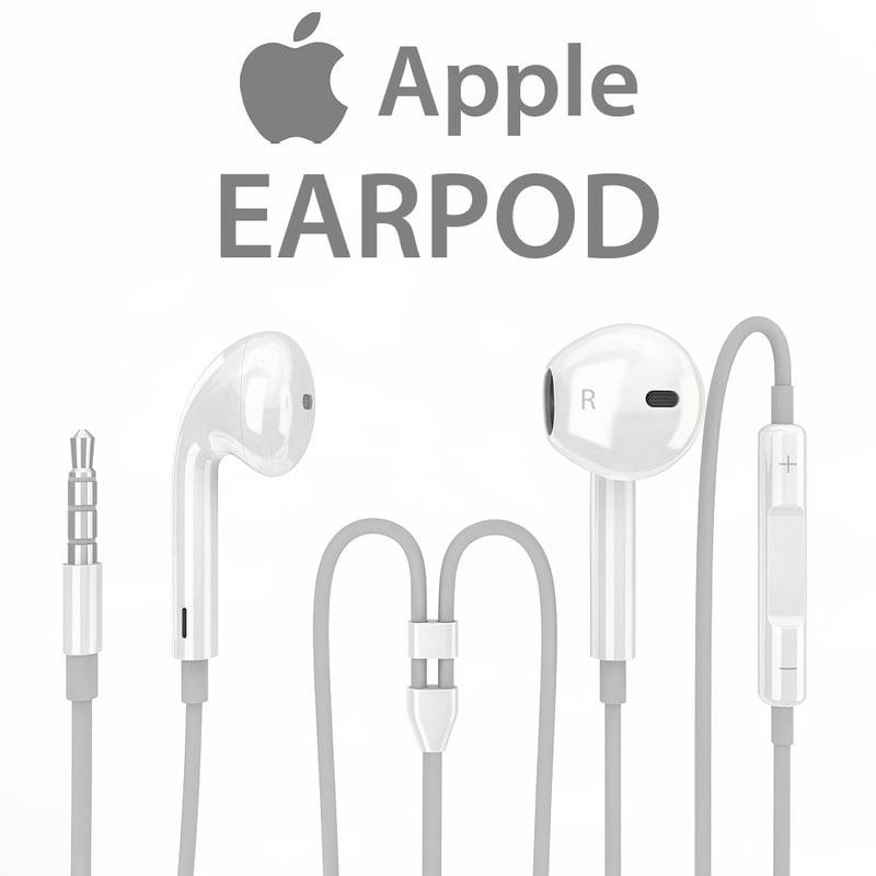 Apple_Earpod_01.jpg