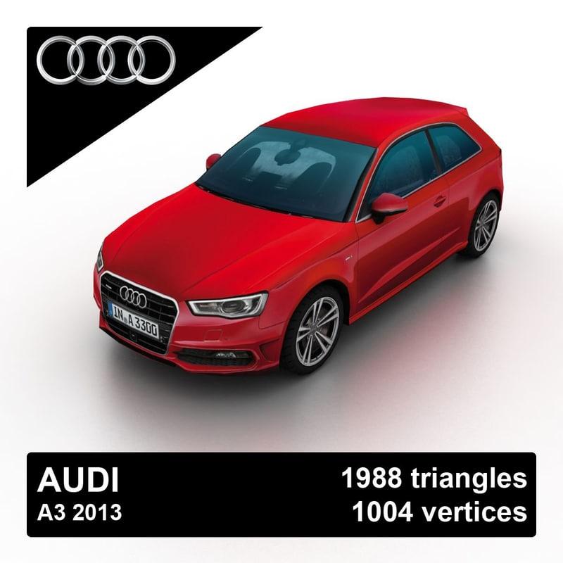 Audi_A3_2013_0000.jpg