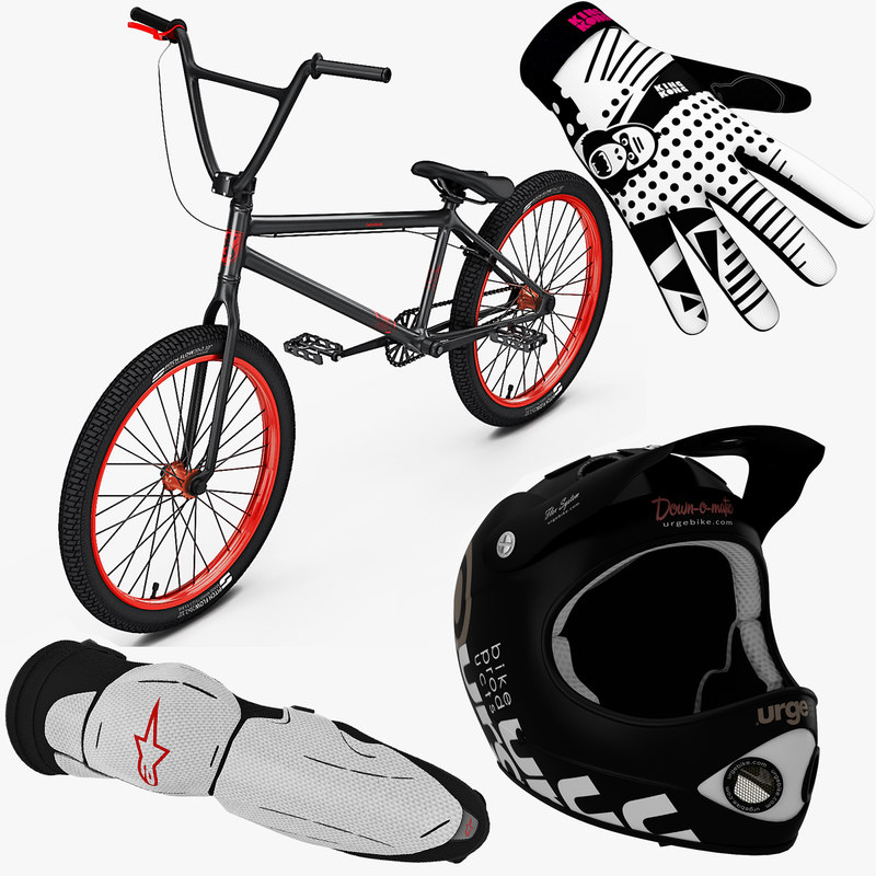 BMXCollection_1.jpg