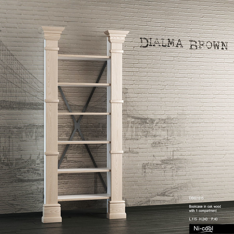 Bookcase_DIALMA_BROWN_DB001615-01.jpg