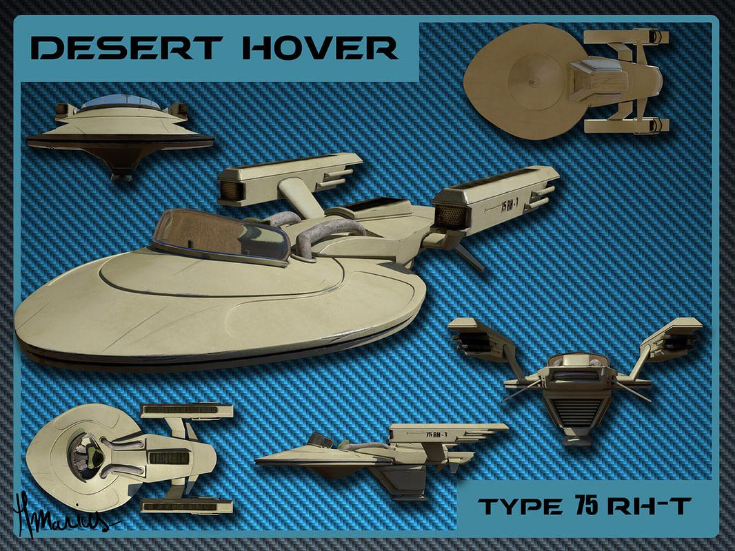 Desert Hover V1.jpg