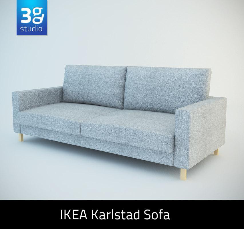 KARLSTAD-SOFA-01.jpg
