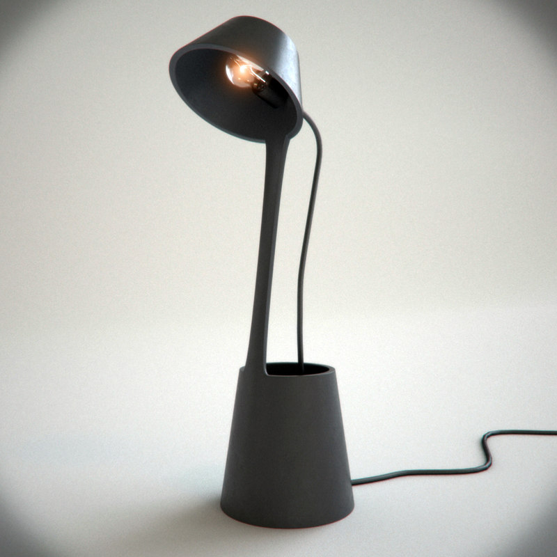 Lean-Table-Light-Tom-Dixon.jpg
