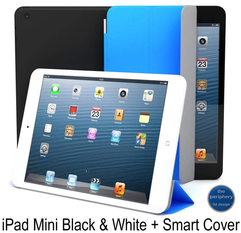 Mini_iPad_01.jpg