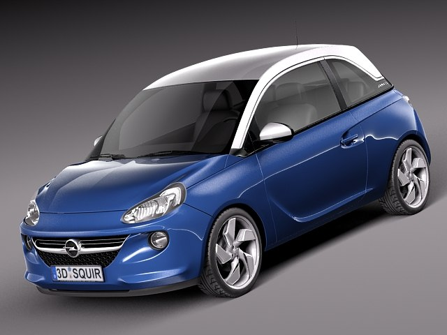 Opel_Adam_2013_0000.jpg