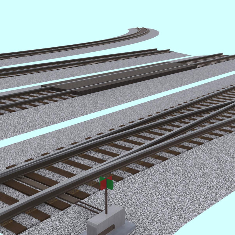 Train-Track-Sections-017.jpg