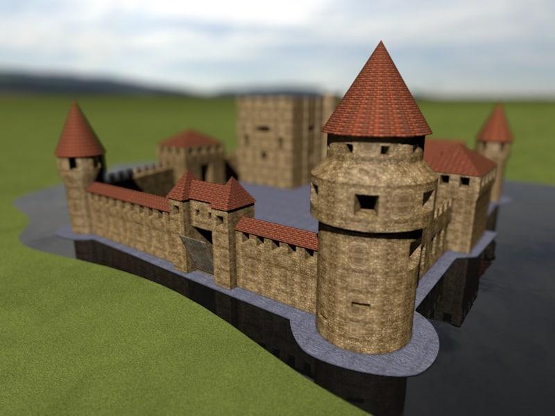 castle_n.jpg
