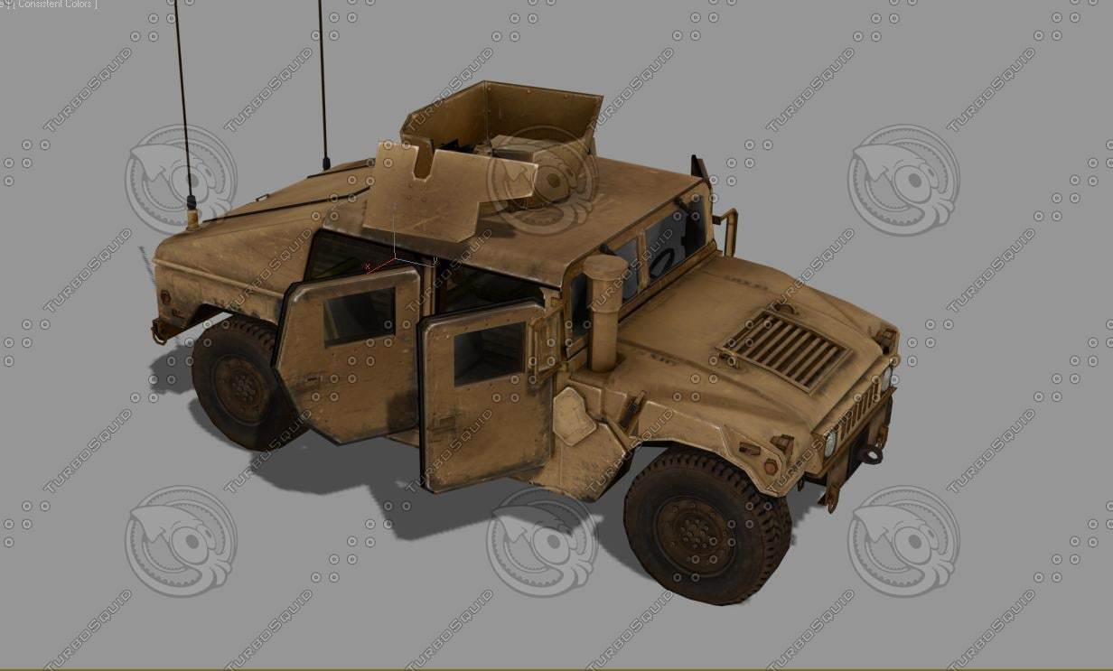 hmmwv_animation_ready.JPG