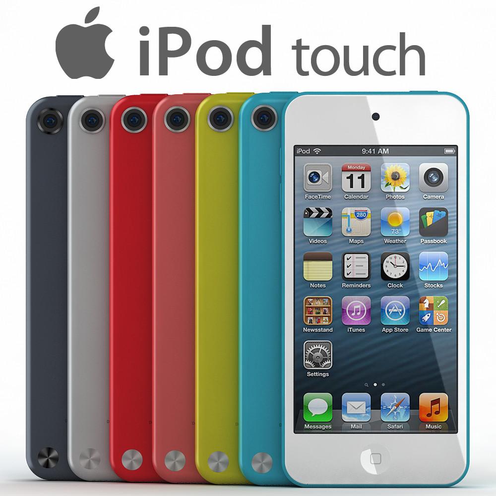 iPod_Touch_01.jpg