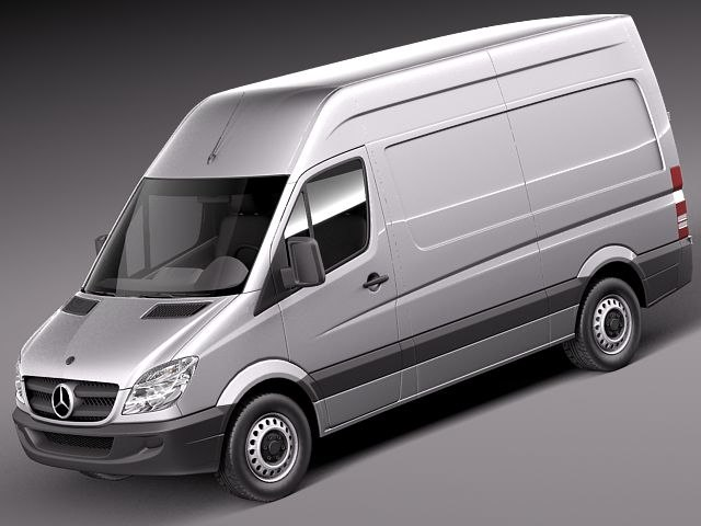 mercedes sprinter II van short 1.jpg