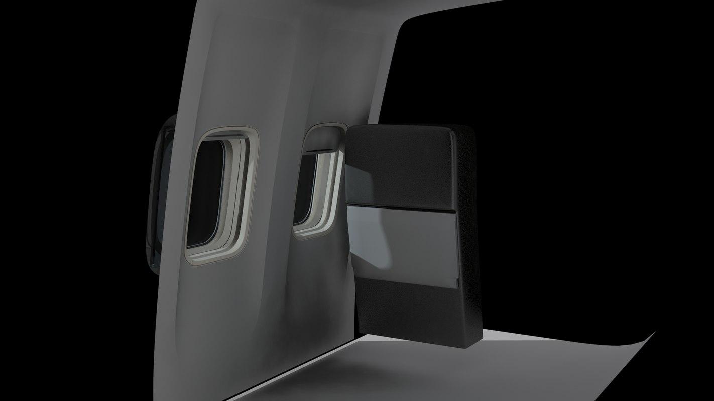 737_cabin.jpg