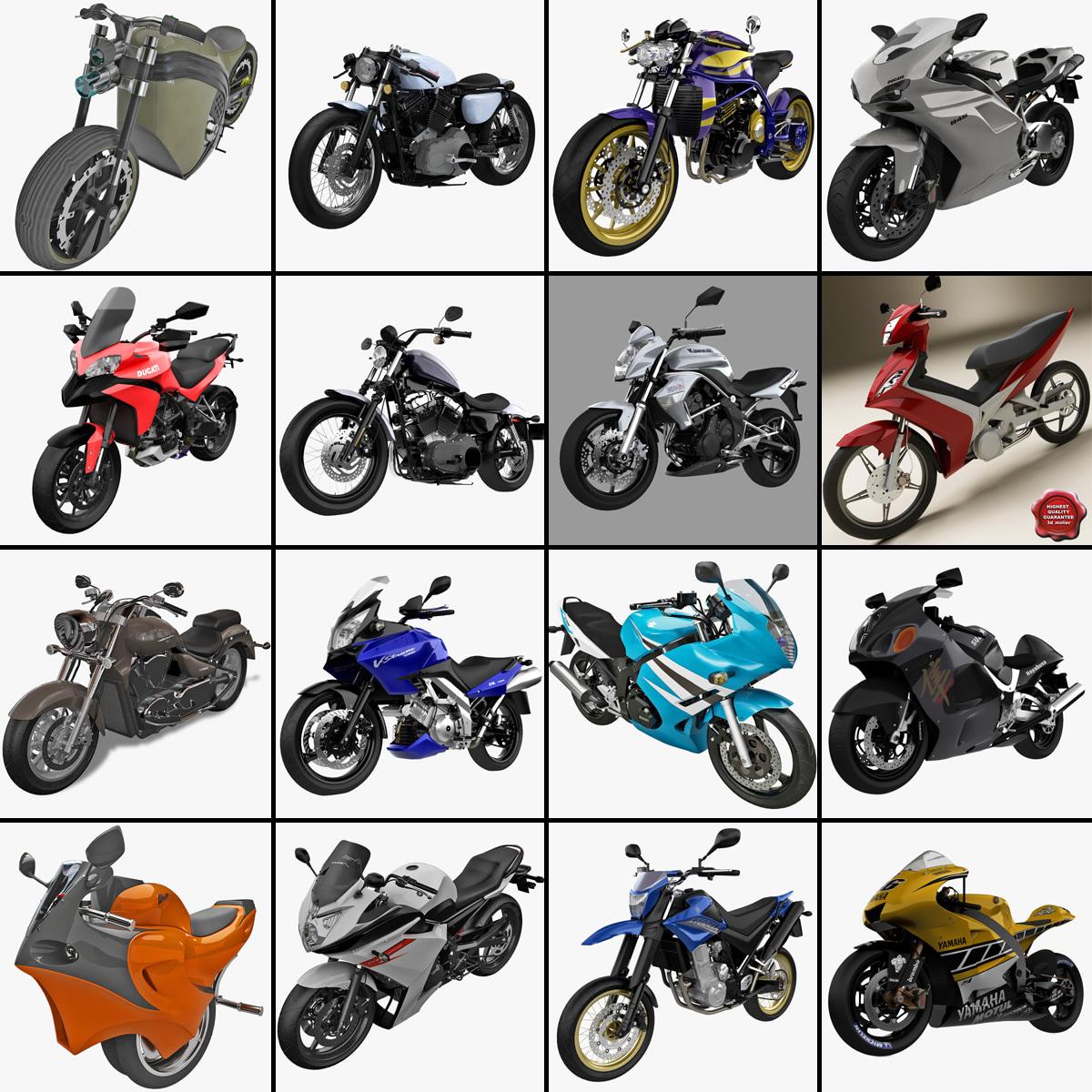 A Moto 18 copy.jpg