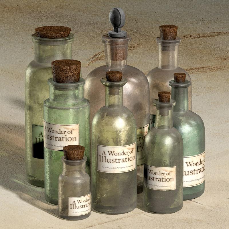 Apothecary Bottles.jpg