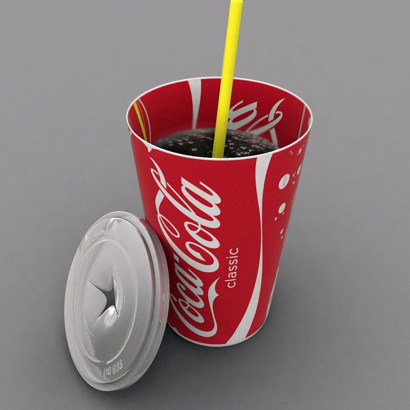 Coca_Cola_cup_01.jpg