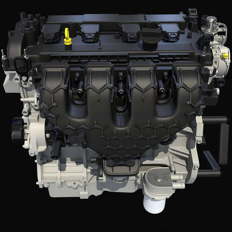 Ford-Escape-Engine-0001.jpg