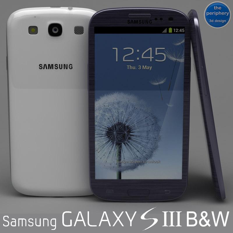 Galaxy_S3_01.jpg