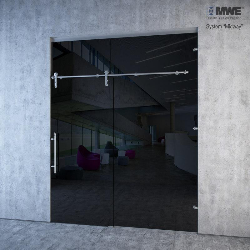 MWE_Door.jpg