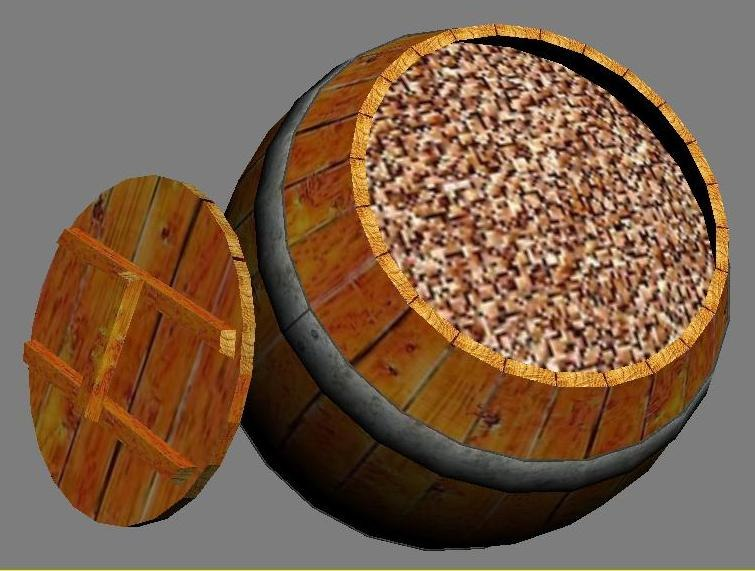 buckwheat_1.JPG