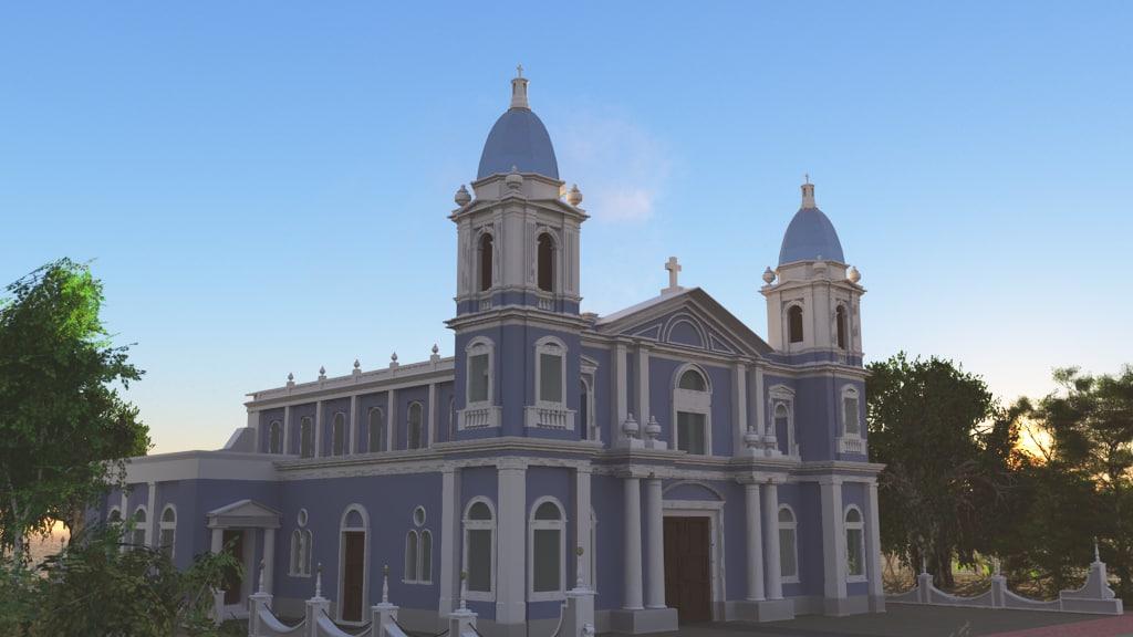 church_01.png