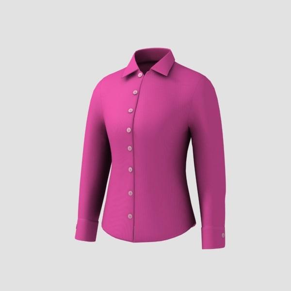 ladies shirt 1.jpg