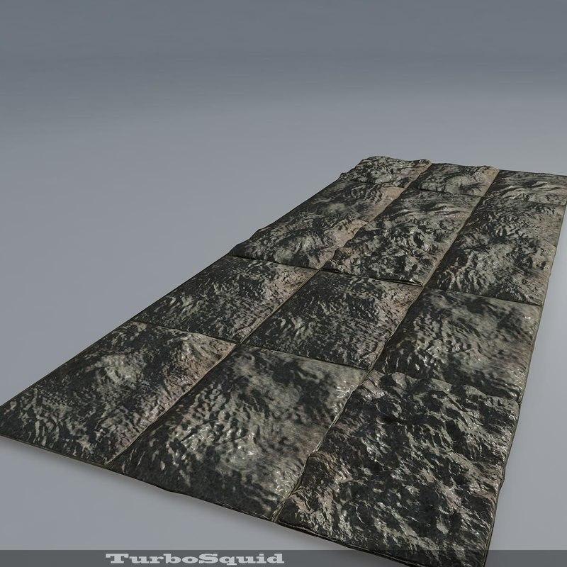 render_stone_2_06.jpg