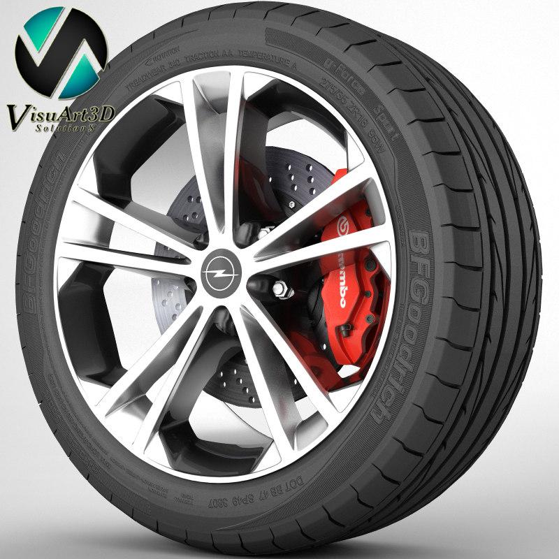 wheel insignia_3_1 kopie.jpg