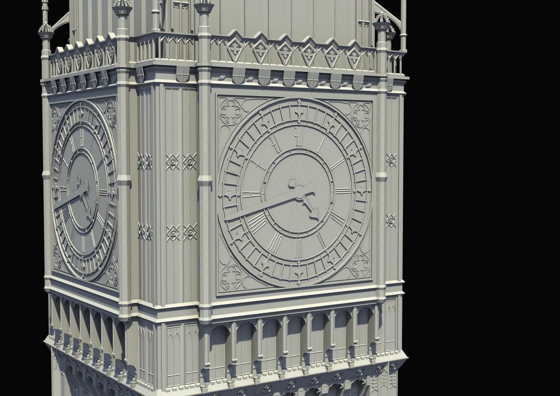 Big Ben Tower.jpg