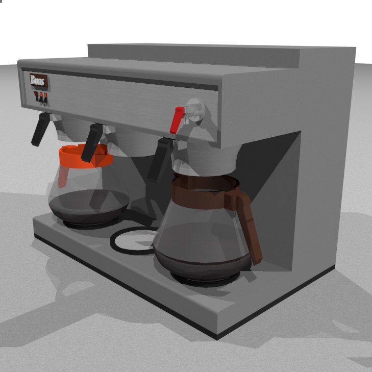 Coffee-Machine-Restaurant-005.jpg