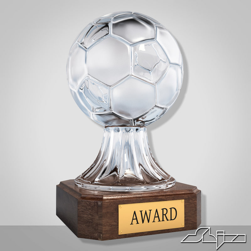 CrystalSoccerAwardTrophy_render-1.jpg