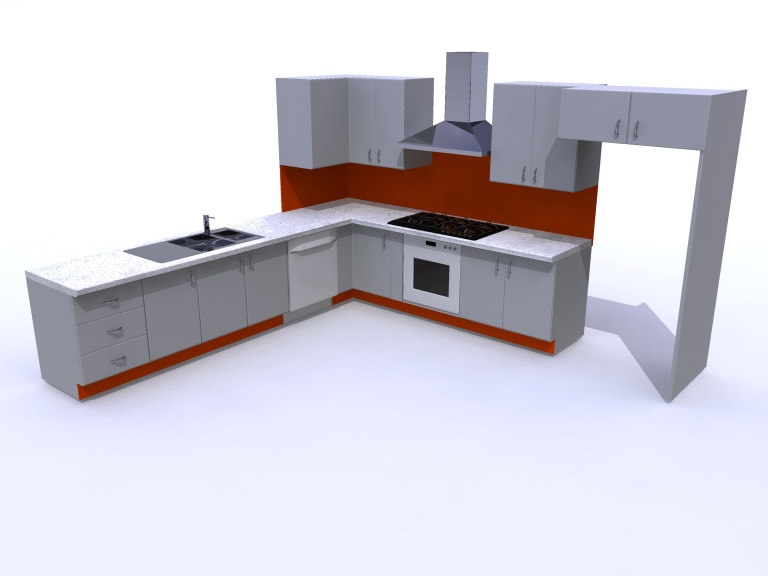 Kitchen_01_01.jpg