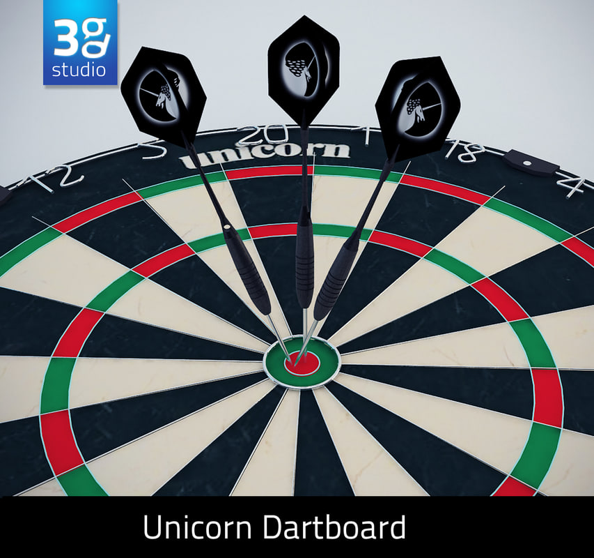 UNICORN-DART-SET-07.jpg