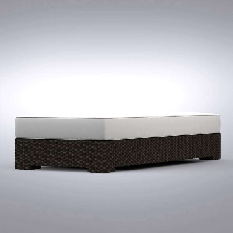 Ventura Daybed with Sunbrella® Stone Cushion0006.jpg