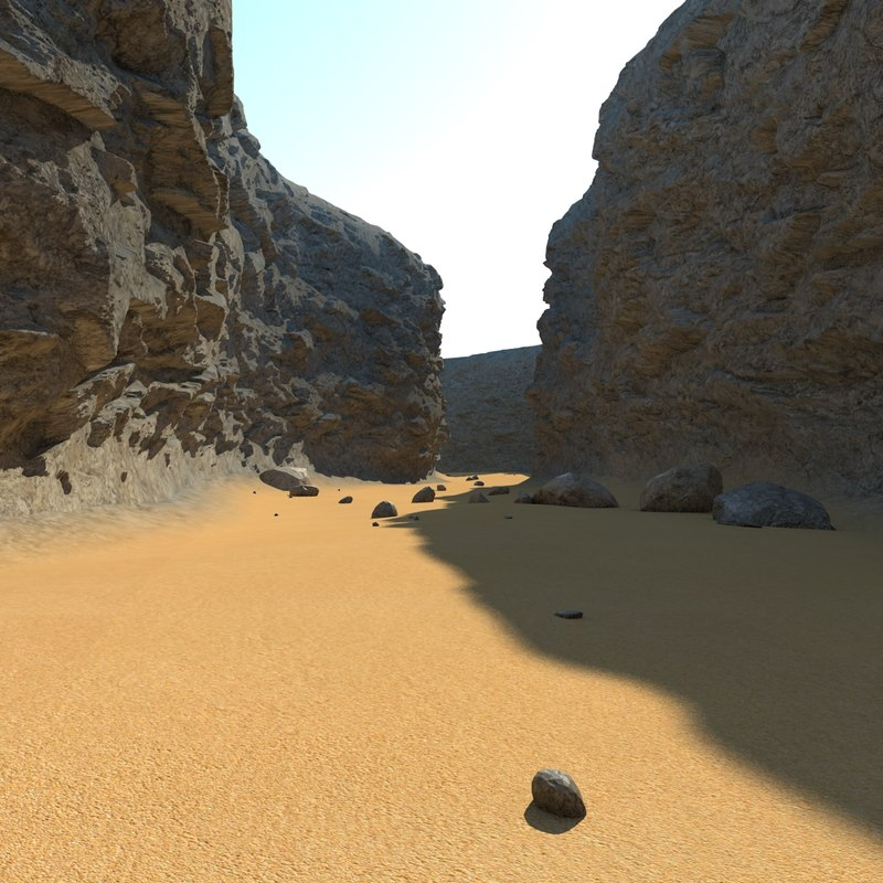 cliff_001.jpg