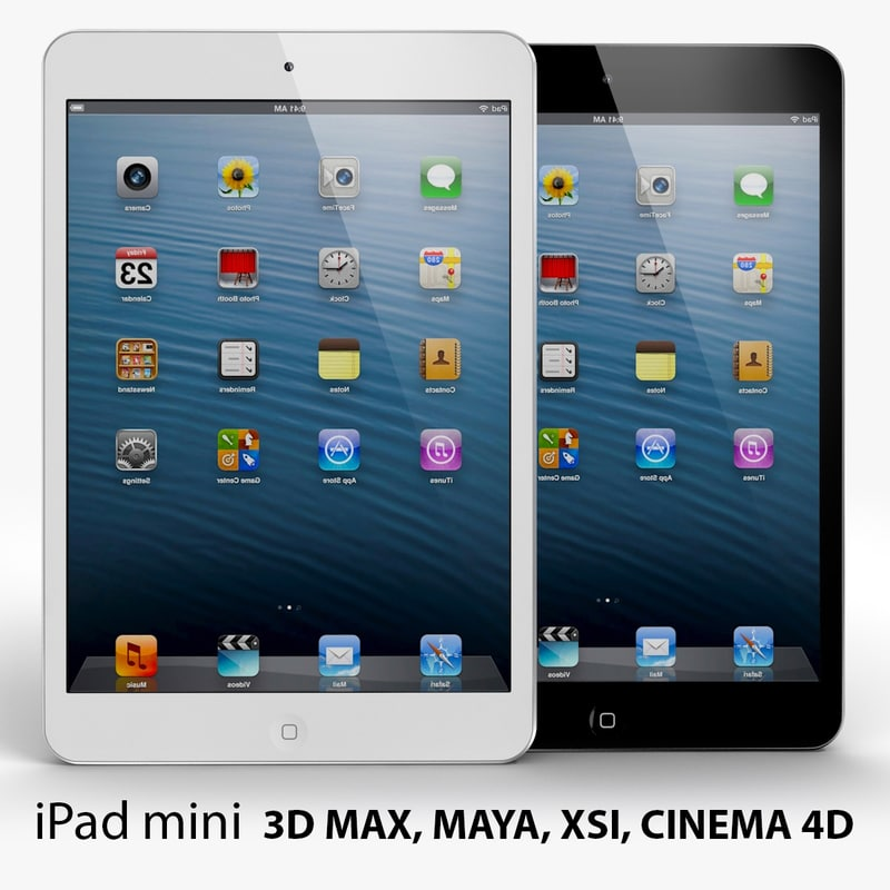 ipad_mini_preview_v02_1.png