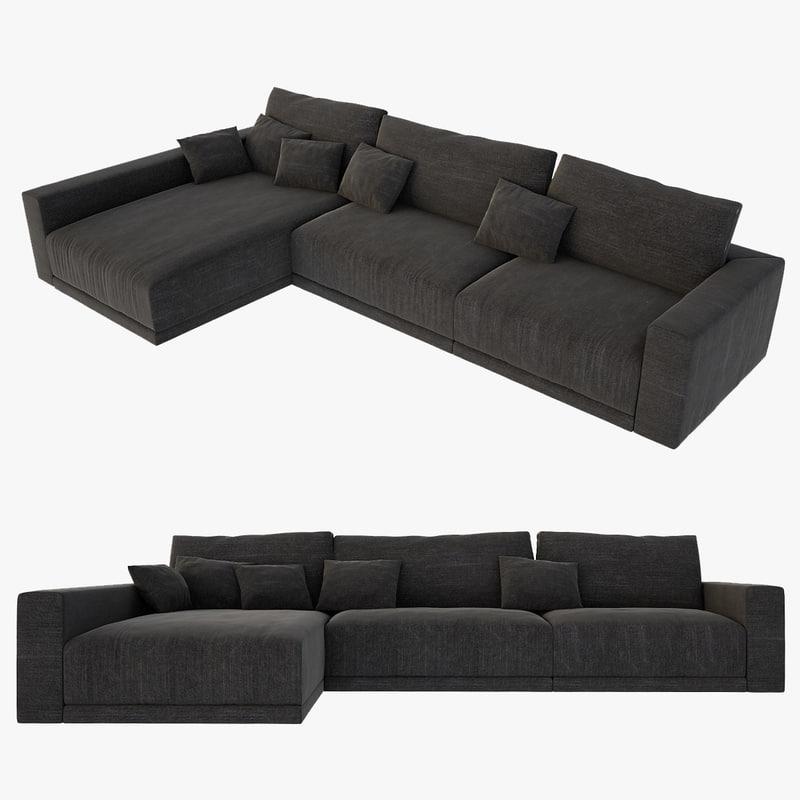 sofa 4 up.jpg