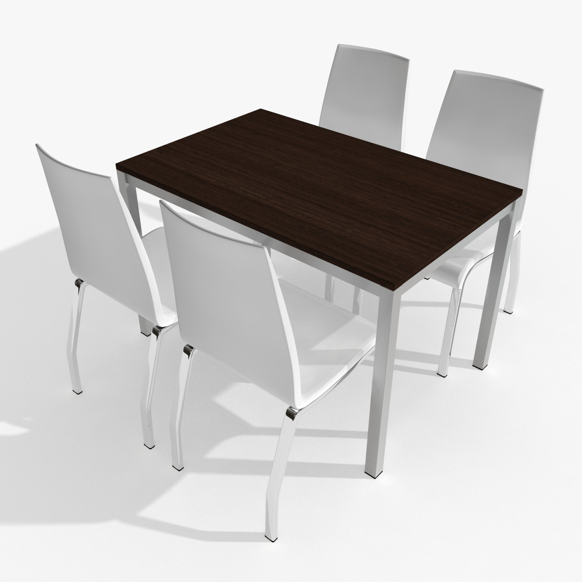 table_chairs03.png