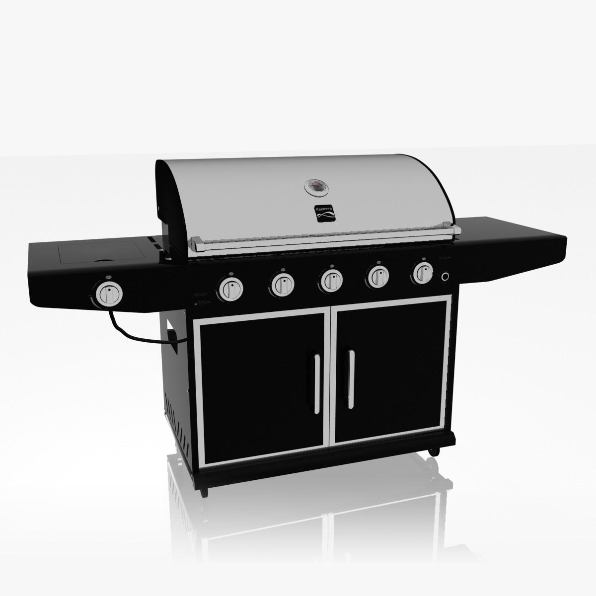 Barbecue_Model2_Camera01_SI_0f.jpg