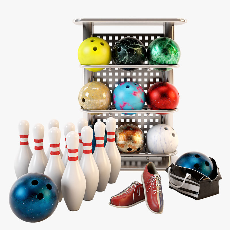 Bowling Collection-00.jpg