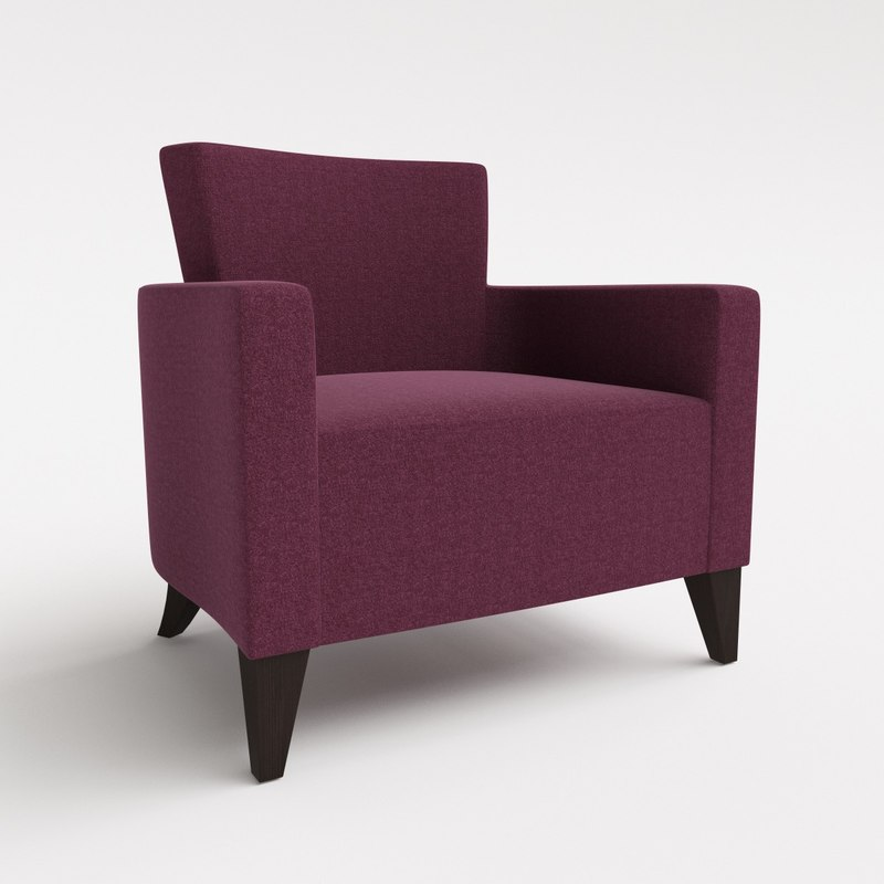 HCF_Fiamma_-_Lounge_Armchair_01.jpg