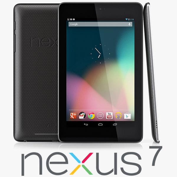 Nexus7_00.jpg