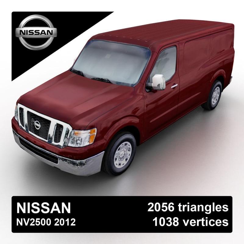 Nissan_NV_2012_0000.jpg