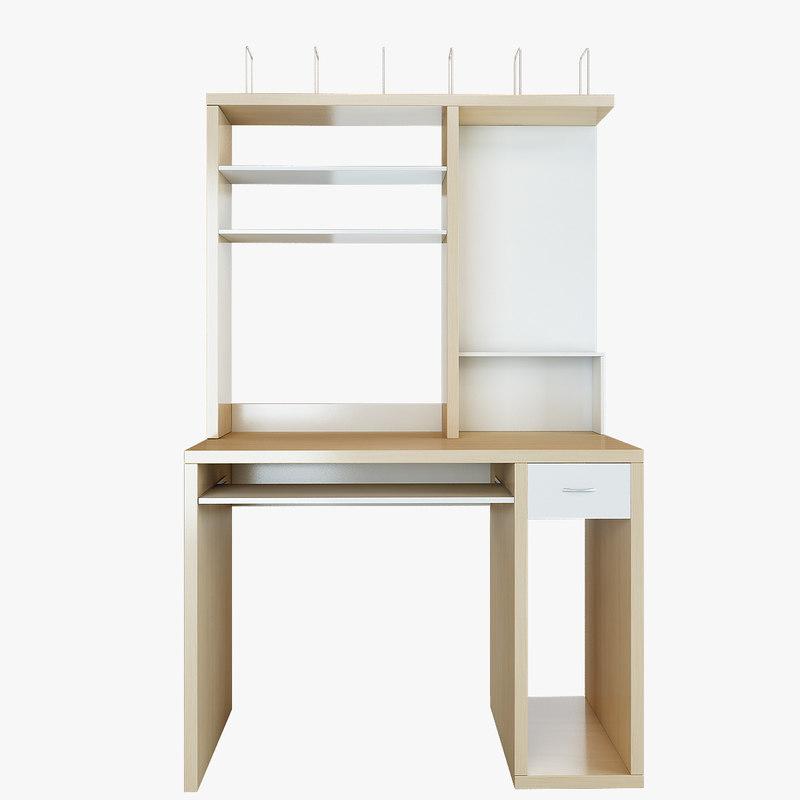 ikea mikael corner desk. Black Bedroom Furniture Sets. Home Design Ideas