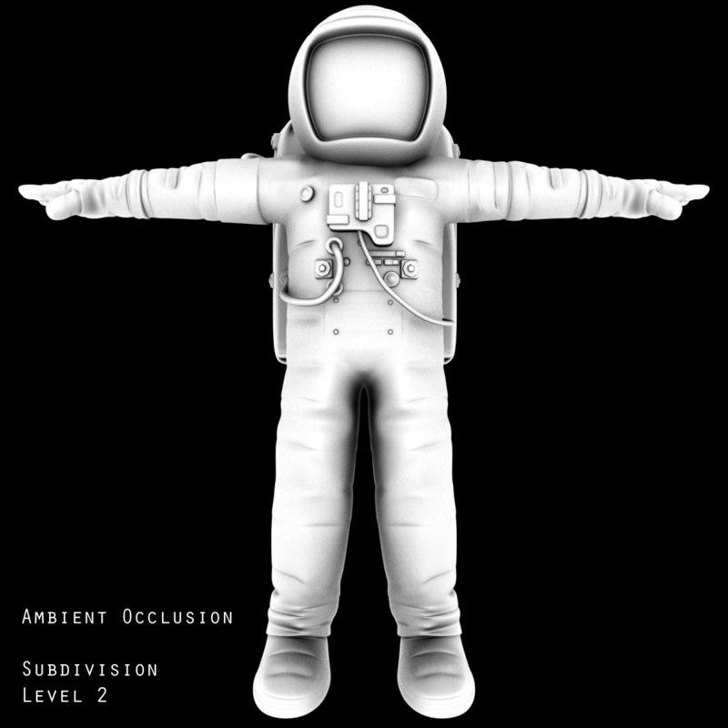 moonman17.png